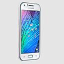 저렴한 삼성 화면 보호 필름-화면 보호기 Samsung Galaxy 용 J5 안정된 유리 화면 보호 필름 블루라이트 차단 보호 필름