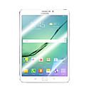 저렴한 삼성 화면 보호 필름-화면 보호기 Samsung Galaxy 용 PET 화면 보호 필름 고해상도 (HD)