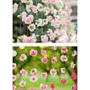 hesapli Orta Süsleri-Malzeme Çevre Dostu Malzeme Hediye Töreni Dekorasyon - Düğün Parti / Gece Sevgililer Günü Bahçe Teması Tatil Klasik Tema Peri Masalı