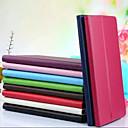 preiswerte Laptop Taschen-Hülle Für Asus ZenPad 10 Z301MFL / ZenPad 10 Z300CL Ganzkörper-Gehäuse Solide Hart PU-Leder für ASUS ZenPad 10 Z301ML / ASUS ZenPad 10 Z301MF / ASUS ZenPad 10 Z301M