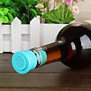 hesapli Fırın Araçları ve Gereçleri-Şarap Stoppers Polipropilen, Şarap Aksesuarlar Yüksek kalite YaratıcıforBarware santimetre 0.015 kilogram 1pc