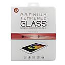 Недорогие Кейсы для планшетов-Защитная плёнка для экрана Samsung Galaxy для Tab E 9.6 Закаленное стекло Защитная пленка для экрана HD