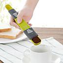 hesapli Kahve Takımları-Mutfak aletleri Paslanmaz Çelik Yaratıcı Mutfak Gadget kaşık Sıvı için