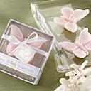 hesapli Home Fragrances-1set Tatiller & Karşılama Dekoratif Objeler Yüksek kalite, Tatil Süslemeleri Tatil Süsleri