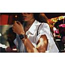 voordelige Apple Watch-bandjes-Horlogeband voor Apple Watch Series 3 / 2 / 1 Apple Klassieke gesp Echt leer Polsband
