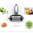 저렴한 베이킹 도구&가젯-주방 도구 스테인레스 요리 도구 세트 조리기구에 대한 1 개