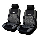 cheap Vehicle Seat Covers & Accessories-Car Seat Covers Seat Covers Textile Common For Volkswagen / Toyota / Suzuki