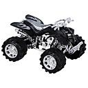 preiswerte Zubehör für GoPro-Spielzeug-Autos Spielzeug-Motorräder Strand Spielzeug Motorräder Moto Klassisch Klassisch Jungen Mädchen Spielzeuge Geschenk