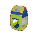 ieftine Accesorii Animale Mici-Joacă corturi și tuneluri Casă Jucării Joacă Temă Plajă Pentru copii Adulți Unisex Băieți Fete Jucarii Cadou