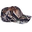 preiswerte Hüte, Kappen & Bandanas-Visiere Herrn / Damen / Unisex Wanderhut Wasserdicht, UV-resistant, UV-beständig Camping & Wandern / Jagd / Angeln