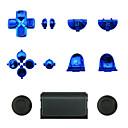 preiswerte PS4 Zubehör-Game Controller Ersatzteile Für PS4 . Game Controller Ersatzteile ABS 1 pcs Einheit