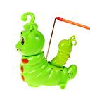 رخيصةأون خزانة سطح المكتب-البلاستيك للأطفال كل لعبة لعبة