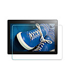 رخيصةأون مجوهرات الجسم-LenovoScreen ProtectorLenovo Tab3 10 9Hقسوة حامي شاشة أمامي 1 قطعة زجاج مقسي