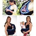 hesapli Evde Çocuk-Bebek Taşıyıcı Tekstil For Güvenlik Dış Mekan 6-12 ay 0-6 ay Bebek
