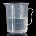 hesapli Mutfak Ölçüm ve Terazileri-Mutfak aletleri Paslanmaz Çelik Yüksek kalite Sıvı için ölçüm Aracı