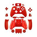 hesapli Xbox One Aksesuarları-USB Çantalar, Kılıflar ve Deriler Uyumluluk Xbox Bir ,  Çantalar, Kılıflar ve Deriler birim