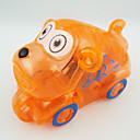 رخيصةأون موزعات شحن ومحولات يو اس بي-التراجع سيارة / القصور الذاتي السيارات