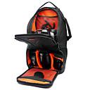 Недорогие Кейсы, сумки и ремни-С открытым плечом Рюкзак Сумка Водонепроницаемый Защита от пыли Нейлон