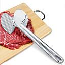 1pcs Cocina creativa Gadget / Multifunción / Agarre práctico / Mejor calidad / Alta calidad / nuevo Acero inoxidableHerramientas para