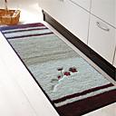 hesapli Banyo Gereçleri-1pc Ülke alan Kilimler Polyester Çağdaş Banyo Temizlemesi kolay