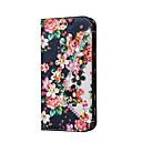Buy Flower Pattern Rhinestone Decoration Case Samsung Galaxy J1(2016) J3(2016) J5(2016) J7(2016) J3 J5 J7
