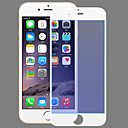 cheap iPhone Cases-Screen Protector for Apple iPhone 6s / iPhone 6 Tempered Glass 1 pc Front Screen Protector 9H Hardness / 2.5D Curved edge / iPhone 6s / 6