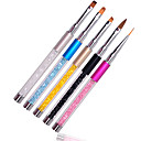 cheap Makeup & Nail Care-nail art Painting Tools Classic High Quality Daily