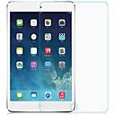 Protector de pantalla Apple para Vidrio Templado 1 pieza Protector de Pantalla Frontal Borde Curvado 2.5D Dureza 9H