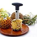 hesapli Kolyeler-Mutfak aletleri Paslanmaz Çelik Yaratıcı Mutfak Gadget Pişirme Takım Setleri Pişirme Kaplar İçin 1pc