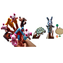 cheap Puppets-Stuffed Toy Toys Novelty Plush Girls' Boys' Pieces
