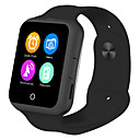 cheap Accessories For GoPro-Smartwatch iOS / Android Heart Rate Monitor / GPS / Hands-Free Calls / Water Resistant / Water Proof / Video Timer / Stopwatch / Activity Tracker / Sleep Tracker / Find My Device / 0.3 MP / 128MB