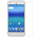 tanie Folie ochronne do Huawei-Screen Protector na Google PVC 1 szt. Folia ochronna ekranu Matowe / Lustro