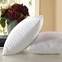 ieftine Kit De Activitate De Copii-canapea pat tetiera perna perna minimalist vid extrem de moale pachet perna de bază