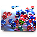 preiswerte Backzubehör & Geräte-MacBook Herbst / Notebook-Taschen Punkt Kunststoff für MacBook Air 13 Zoll / MacBook Pro 13-Zoll / MacBook Air 11 Zoll