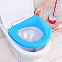 cheap Bathroom Gadgets-Toilet Seat cover Boutique 1pc Toilet Accessories