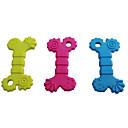 ieftine Jucării Câini-Jucării de Mestecat Os Cauciuc Pentru Pisici Câine
