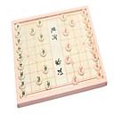 billige Mode Halskæde-Brætspil Skakspil Pædagogisk legetøj 1 pcs Magnetisk Originale Kvadrat Cirkelformet Pige Drenge Gave