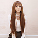 Buy Lolita Wigs Sweet Wig 75cm CM Cosplay