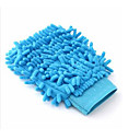 cheap Cleaning Supplies-High Quality 1pc Textile Cleaning Brush & Cloth Tools, Kitchen Cleaning Supplies