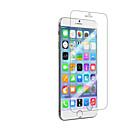 hesapli Mendil ve Parça Kağıtlar-Ekran Koruyucu Apple için iPhone 6s iPhone 6 4 parça Ön Ekran Koruyucu