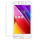 hesapli Diğer Ekran Koruyucular-Ekran Koruyucu için Asus Asus ZenFone Max ZC550KL / Asus Zenfone Max PET 1 parça Ekran Koruyucular Ultra İnce