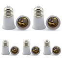 preiswerte Schalter & Steckdosen-E27 Glühbirnen Verbindung