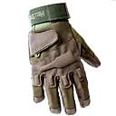 preiswerte Angelköder & Fliegen-Handschuhe für Jagd Unisex Terylen