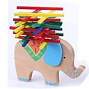 رخيصةأون Sony أغطية / كفرات-ألعاب التخزين قطع تركيب الأبراج فيل حداثة Balance 1 pcs للأطفال صبيان فتيات ألعاب هدية