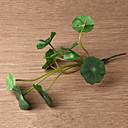 levne Matiční desky-Umělé květiny 1 Větev Pastýřský Styl Rostliny Květina na stůl
