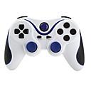 hesapli PS3 Aksesuarları-Bluetooth Kumanda Aygıtları Uyumluluk Sony PS3 ,  Oyun Kolu Kumanda Aygıtları birim