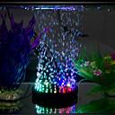 저렴한 수족관 조명-수족관 LED조명 멀티 컬러 에너지 절약 무소음 LED 램프 220V