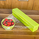 cheap Beads & Beading-Kitchen Tools Plastics Multi-function / Eco-friendly Novelty For Home / For Office / Everyday Use 1pc