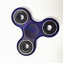 ieftine Spinner antistres-Spinner antistres mână Spinner Înaltă Viteză Ameliorează ADD, ADHD, anxietate, autism Birouri pentru birou Focus Toy Stres și anxietate