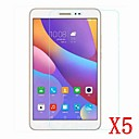 Buy Huawei Mediapad T2 8 Pro HD Screen Protector Safety Protective Film Media Pad M2-801W